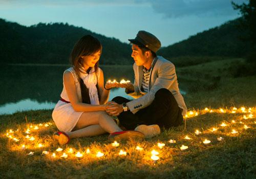 بالصور صور عشاق , صور حب صور رومانسية 4060 2