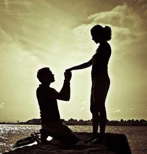 بالصور صور عشاق , صور حب صور رومانسية 4060 6