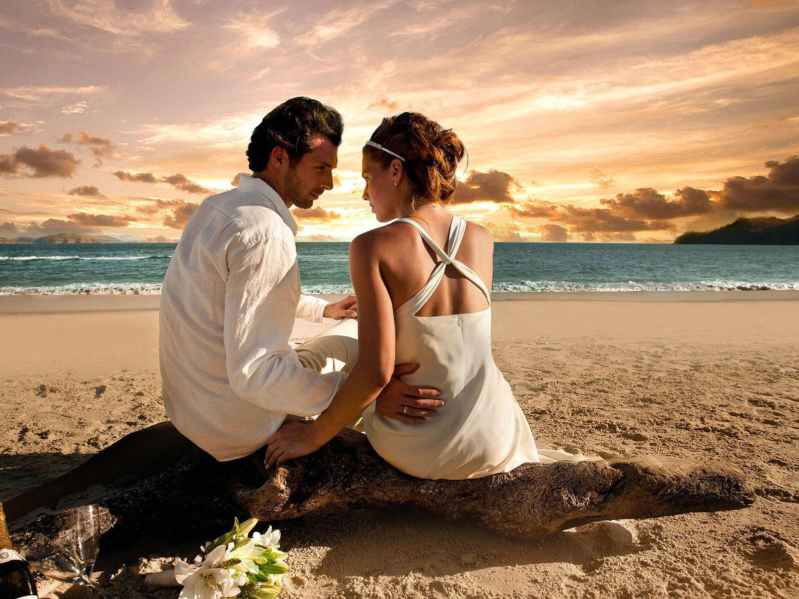 بالصور صور عشاق , صور حب صور رومانسية 4060 8