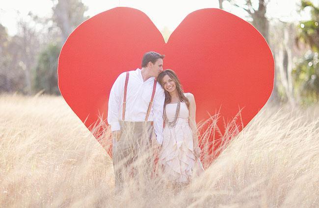 بالصور صور عشاق , صور حب صور رومانسية