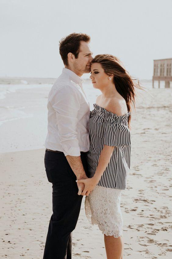 صوره صور عشاق , صور حب صور رومانسية