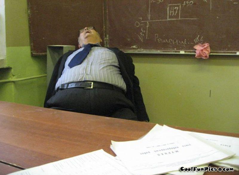 بالصور صور اغرب الصور عن النوم , اكثر الصور الغريبة للنوم 4065 3