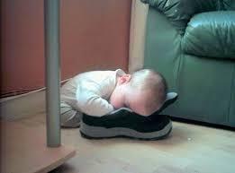 بالصور صور اغرب الصور عن النوم , اكثر الصور الغريبة للنوم 4065 4