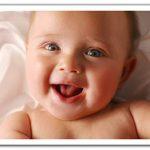 صور اطفال مضحكة اطفال يضحكون , خلفيات تموت من الضحك
