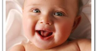 بالصور صور اطفال مضحكة اطفال يضحكون , خلفيات تموت من الضحك 4075 6 1 310x165