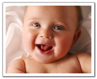 صوره صور اطفال مضحكة اطفال يضحكون , خلفيات تموت من الضحك