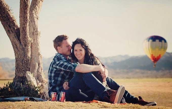 بالصور صور الرومانسية , الصور الرومانسية للاحباب 4085 8