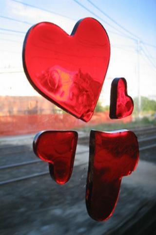 بالصور صور حب صور متحركة روعة , صور عيد الحب للبنات صور رومانسية للبنات 4099 1
