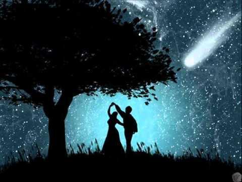 بالصور صور حب صور متحركة روعة , صور عيد الحب للبنات صور رومانسية للبنات 4099 2
