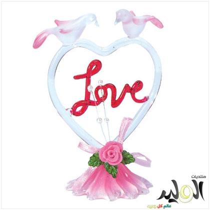بالصور صور حب صور متحركة روعة , صور عيد الحب للبنات صور رومانسية للبنات 4099 3