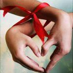 صور حب صور متحركة روعة , صور عيد الحب للبنات صور رومانسية للبنات