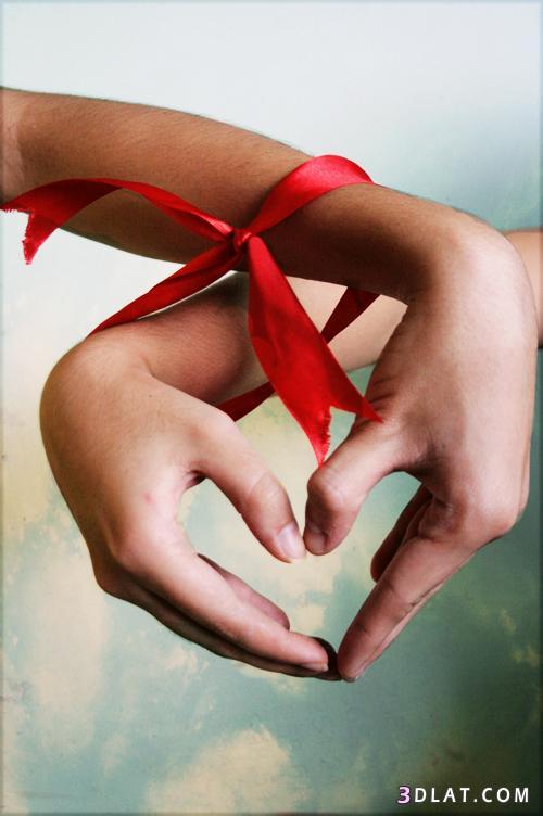 صوره صور حب صور متحركة روعة , صور عيد الحب للبنات صور رومانسية للبنات