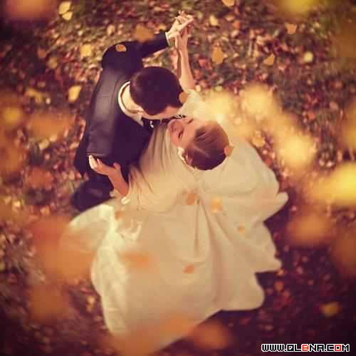 بالصور صور رومانسية جدا , اجمل صور رومانسية صور عشاق صور بنات وشباب جميلة 4102 1