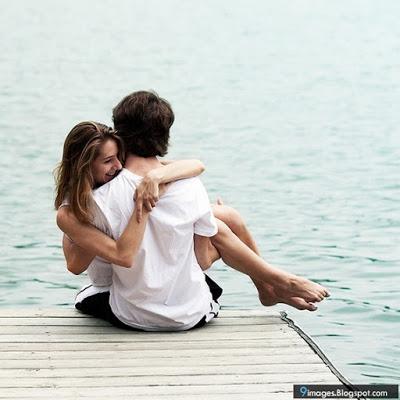 بالصور صور رومانسية جدا , اجمل صور رومانسية صور عشاق صور بنات وشباب جميلة 4102 2
