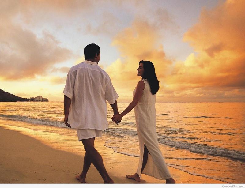 بالصور صور رومانسية جدا , اجمل صور رومانسية صور عشاق صور بنات وشباب جميلة 4102 4
