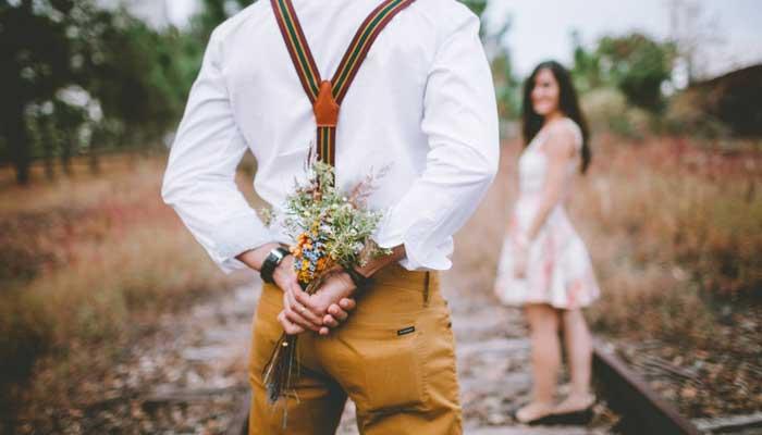بالصور صور رومانسية جدا , اجمل صور رومانسية صور عشاق صور بنات وشباب جميلة 4102 6