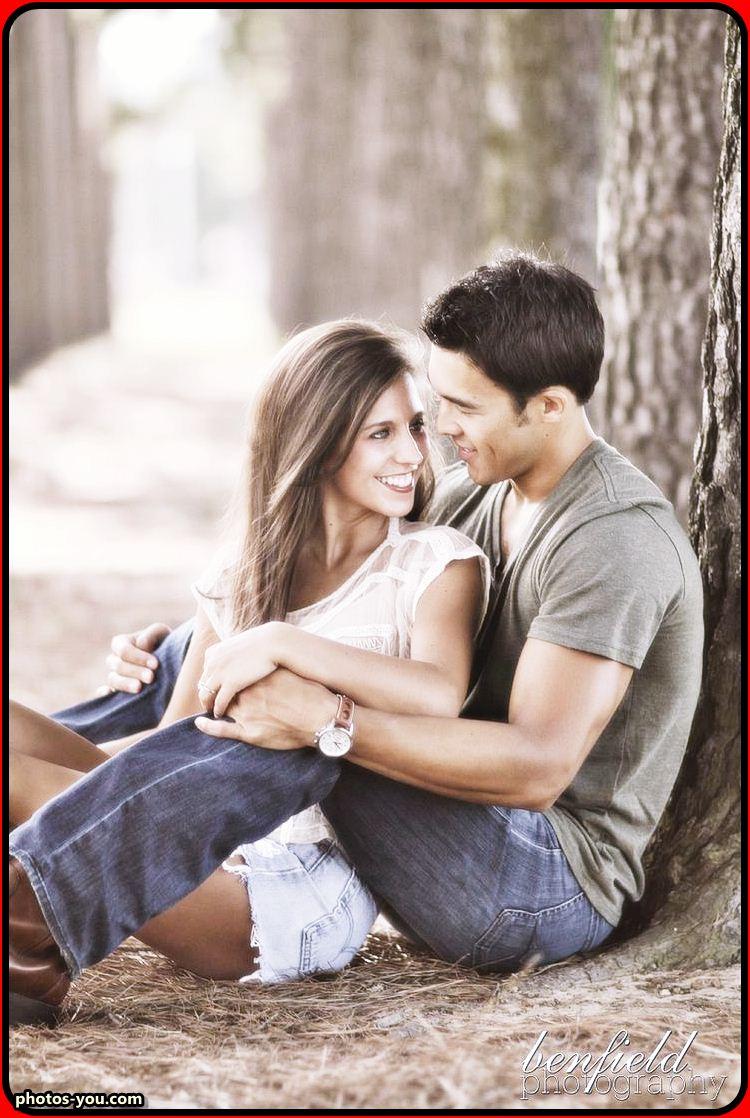 بالصور صور رومانسية جدا , اجمل صور رومانسية صور عشاق صور بنات وشباب جميلة 4102 7