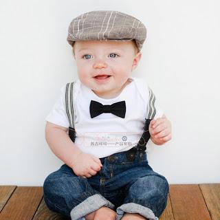 بالصور صور اطفال اجمل اطفال العالم , خلفيات للاولاد روعه 4110 2