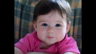 بالصور صور اطفال اجمل اطفال العالم , خلفيات للاولاد روعه 4110 5