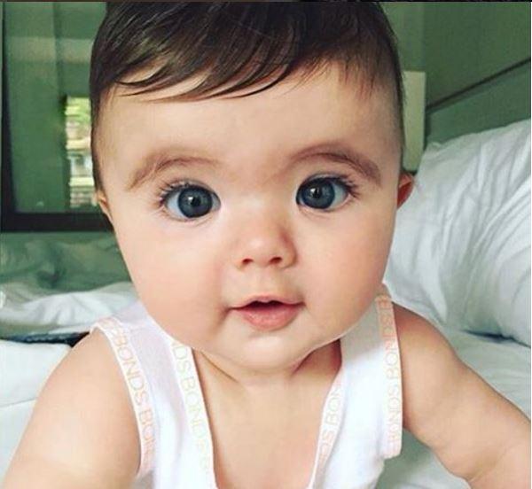 بالصور صور اطفال اجمل اطفال العالم , خلفيات للاولاد روعه 4110 6