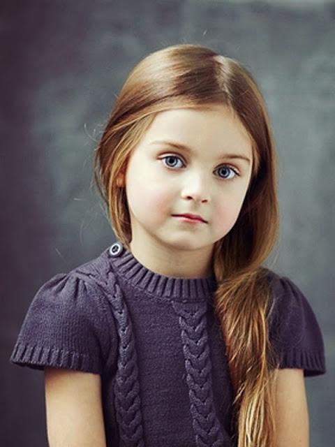 بالصور صور اطفال اجمل اطفال العالم , خلفيات للاولاد روعه 4110 7