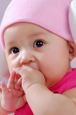 بالصور صور اطفال اجمل اطفال العالم , خلفيات للاولاد روعه 4110