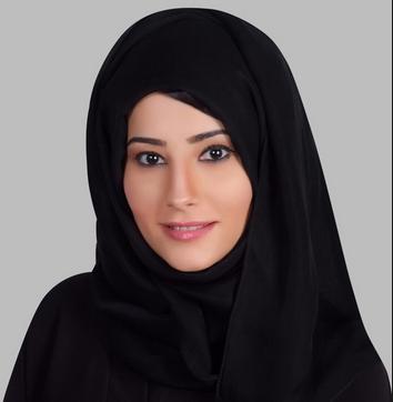 بالصور صور اجمل صور بنات السعودية , صور بنات تجنن اجمل البنات 4111 1