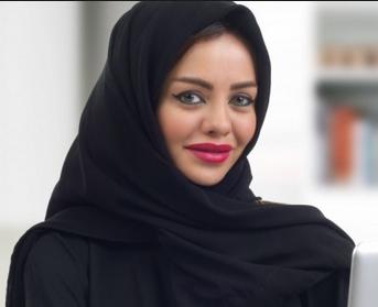 بالصور صور اجمل صور بنات السعودية , صور بنات تجنن اجمل البنات 4111 2
