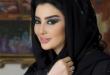 بالصور صور اجمل صور بنات السعودية , صور بنات تجنن اجمل البنات 4111 3 110x75