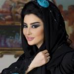 صور اجمل صور بنات السعودية , صور بنات تجنن اجمل البنات