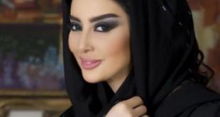 بالصور صور اجمل صور بنات السعودية , صور بنات تجنن اجمل البنات 4111 3 310x165