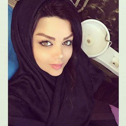 بالصور صور اجمل صور بنات السعودية , صور بنات تجنن اجمل البنات 4111 3
