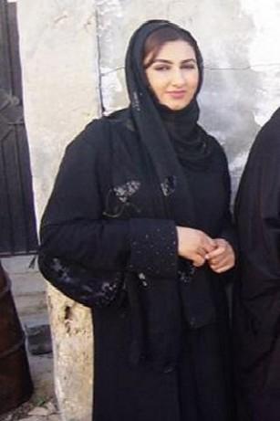 بالصور صور اجمل صور بنات السعودية , صور بنات تجنن اجمل البنات 4111 4