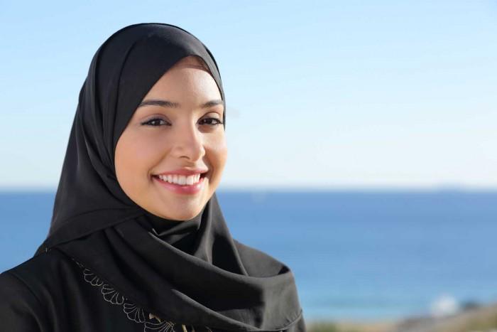 بالصور صور اجمل صور بنات السعودية , صور بنات تجنن اجمل البنات 4111 5