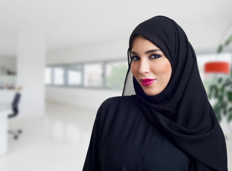 بالصور صور اجمل صور بنات السعودية , صور بنات تجنن اجمل البنات 4111 6