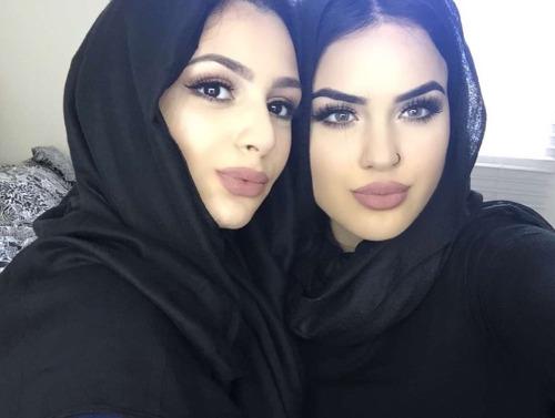 بالصور صور اجمل صور بنات السعودية , صور بنات تجنن اجمل البنات 4111