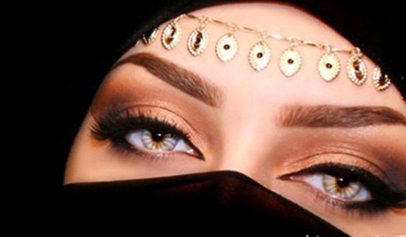 بالصور صور متحركة لعيون جميلة , صور متحركة لعيون صور عيون حلوة 4116 2