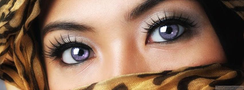 بالصور صور متحركة لعيون جميلة , صور متحركة لعيون صور عيون حلوة 4116 6