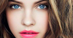 صورة صور متحركة لعيون جميلة , صور متحركة لعيون صور عيون حلوة