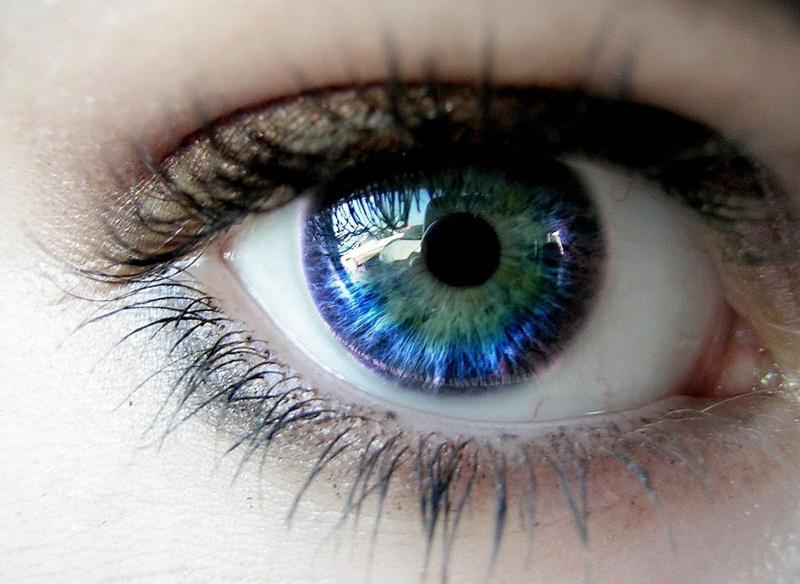 بالصور صور متحركة لعيون جميلة , صور متحركة لعيون صور عيون حلوة