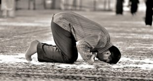 صورة صور خلفيات سجود روعه , اقوى صور سجود
