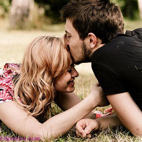 بالصور صور احضان حب , صور احضان رومانسية اجمل صور احضان 4120 7
