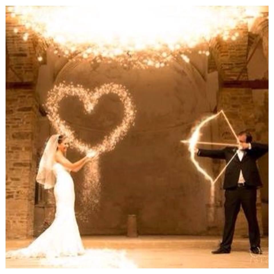 بالصور صور رومانسيات , اروع صور عشق 4129 3