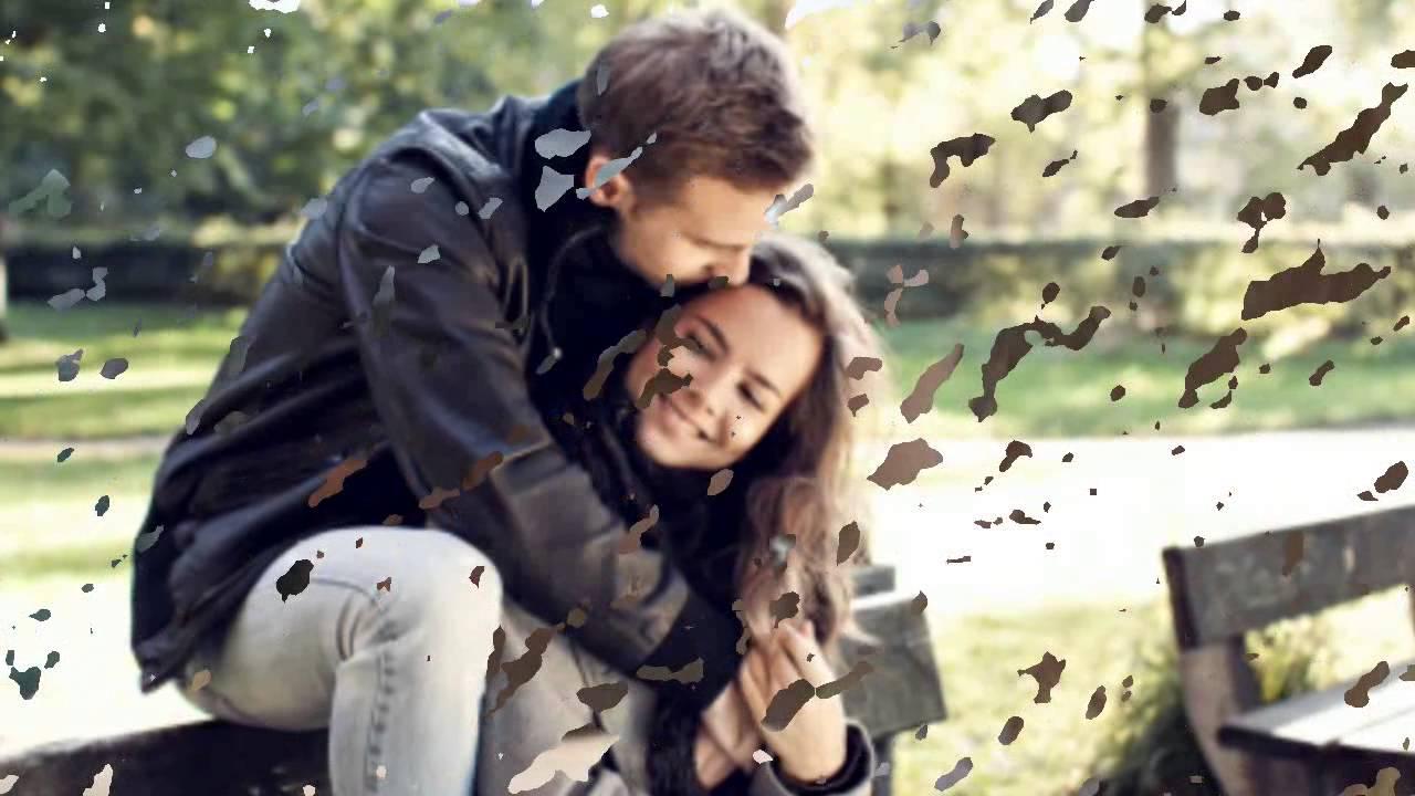 بالصور صور رومانسيات , اروع صور عشق 4129 4
