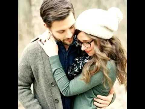 بالصور صور رومانسيات , اروع صور عشق 4129 5