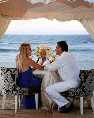 بالصور صور رومانسيات , اروع صور عشق 4129 6