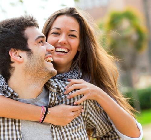 بالصور صور رومانسيات , اروع صور عشق 4129 8