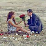 صور رومانسيات , اروع صور عشق