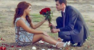 صور صور رومانسيات , اروع صور عشق