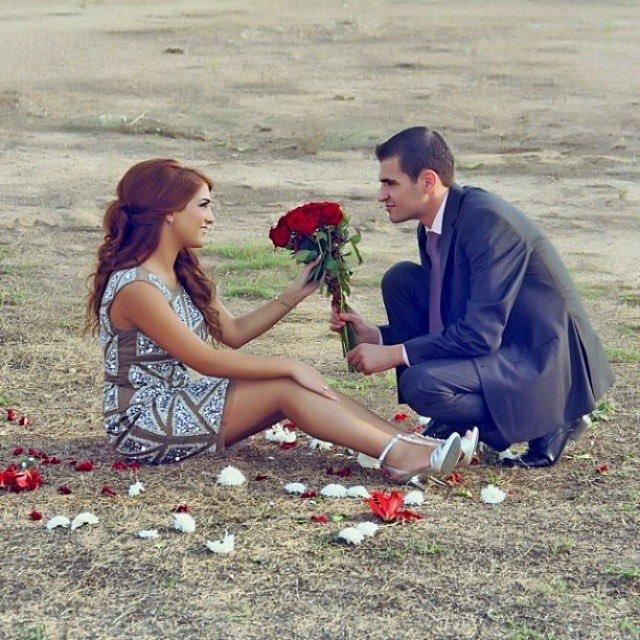 صوره صور رومانسيات , اروع صور عشق